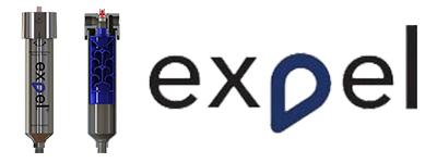 09-EXPEL