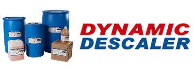10-DYNAMIC-DESCALER