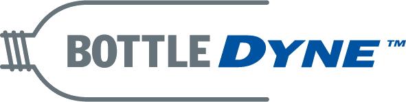 bottledyne-logo