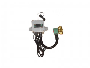 Electronic-Thermostat-Package-1-300x225