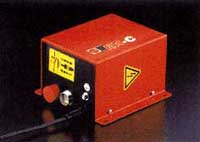 An image of HAUG High Voltage Power Pack Transformer