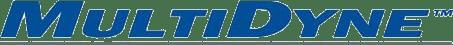 multidyne_logo