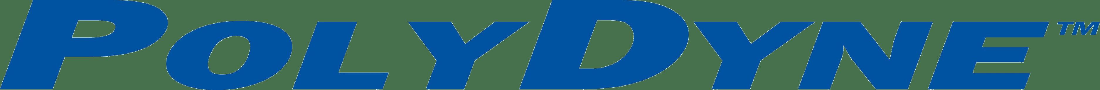 polydyne-logo-new
