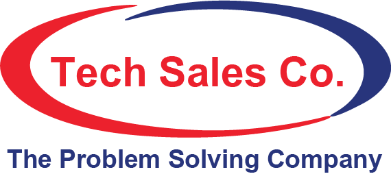 Tech Sales Co.