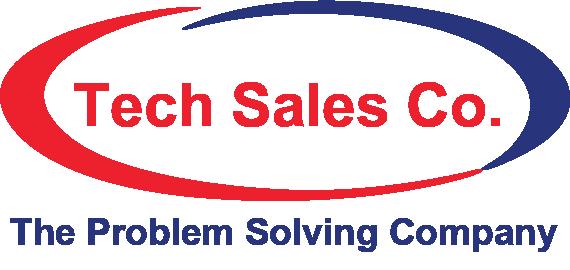 Tech Sales Co.