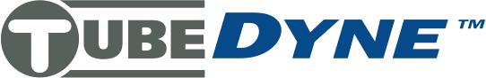 tubedyne-logo