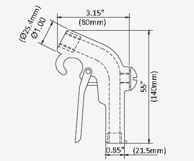 easy_grip_dimensions