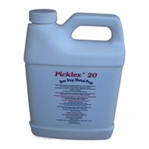 Picklex®32 oz. Jug