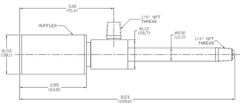 vortex-tube-medium-dimension-muffler