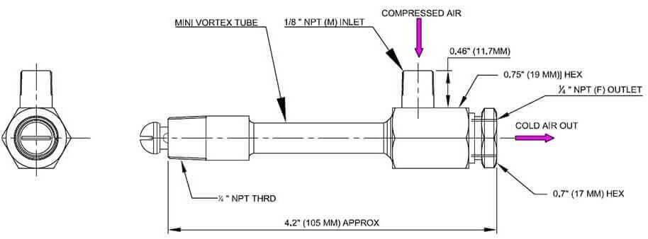 vortex-tube-mini-dimensions-1
