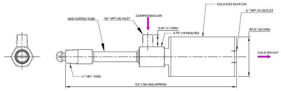vortex-tube-mini-dimensions-2